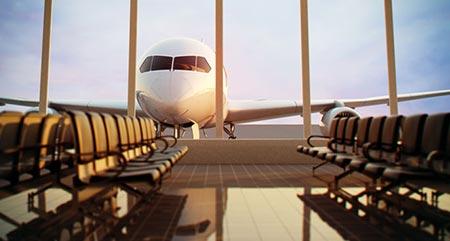 services aux entreprises transport privé conciergerie by sb